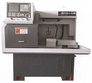 CK0640