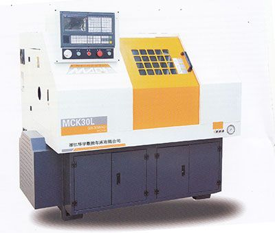 MCK30L