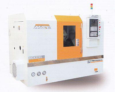 MCK32XL