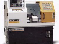 MCK32A