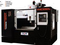 VMC1050